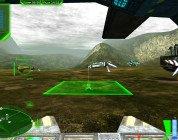 Battlezone 98 Redux news 01