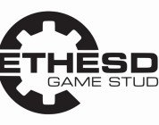 Bethesda escalation studios