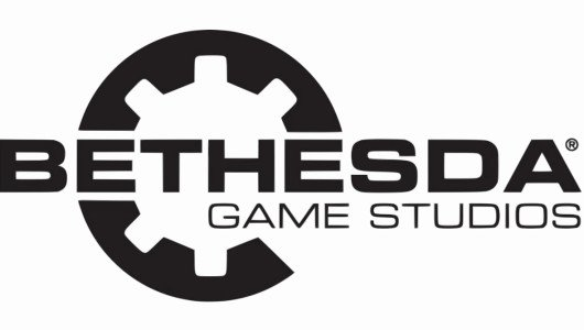 Bethesda escalation studios