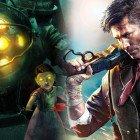 BioShock, BioShock 2, e BioShock Infinite retrocompatibili su Xbox One