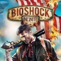 Bioshock Infinite Video