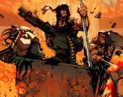 PlayStation Plus: Broforce farà parte della Instant Game Collection di marzo