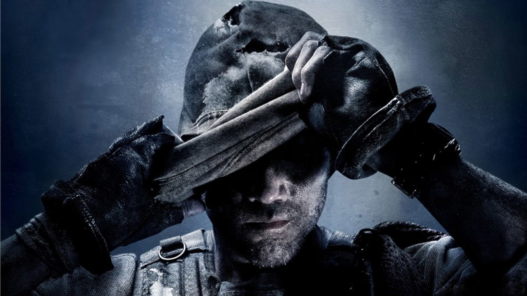 Call-of-Duty-Ghosts-news