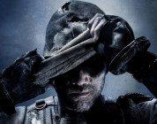 Il prossimo Call of Duty potrebbe essere il seguito di Ghosts