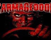Carmageddon Max Damage rinviato a luglio