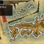 ClaDun-Sengoku_23