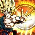 Dragon Ball Xenoverse: un tema gratuito per PS4