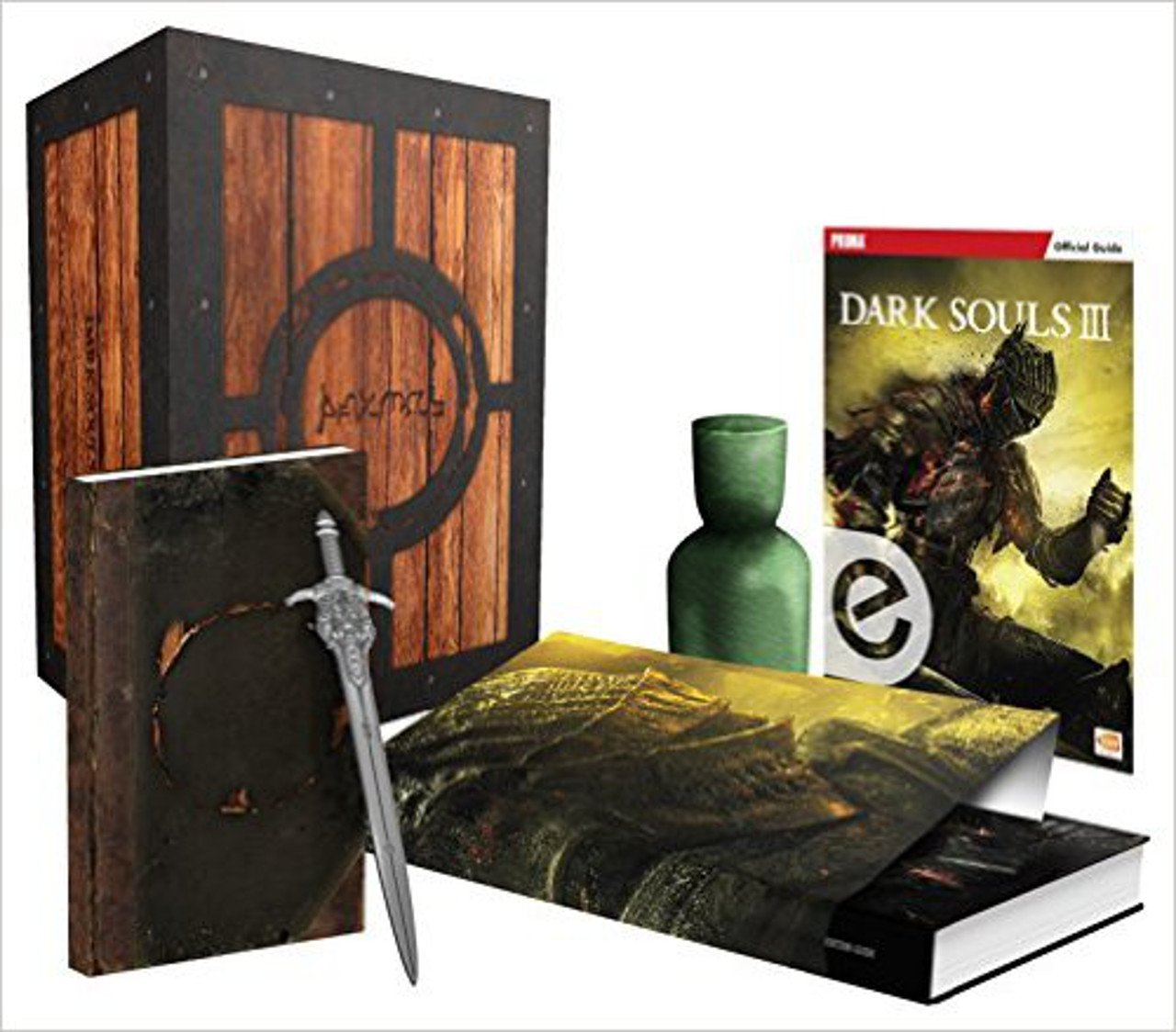 Dark-Souls-3-guide-special-edition-news