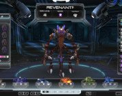 Electronic Arts sta per staccare la spina ai server di Darkspore