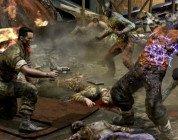 Jotun e Dead Island: Retro Revenge avvistati sulla Rating Board brasiliana