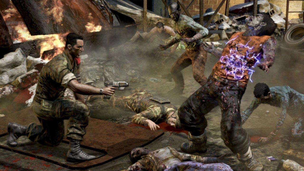 Dead-Island-Retro-Revenge-News