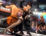 Koei Tecmo rivela le vendite dell'ultimo anno fiscale