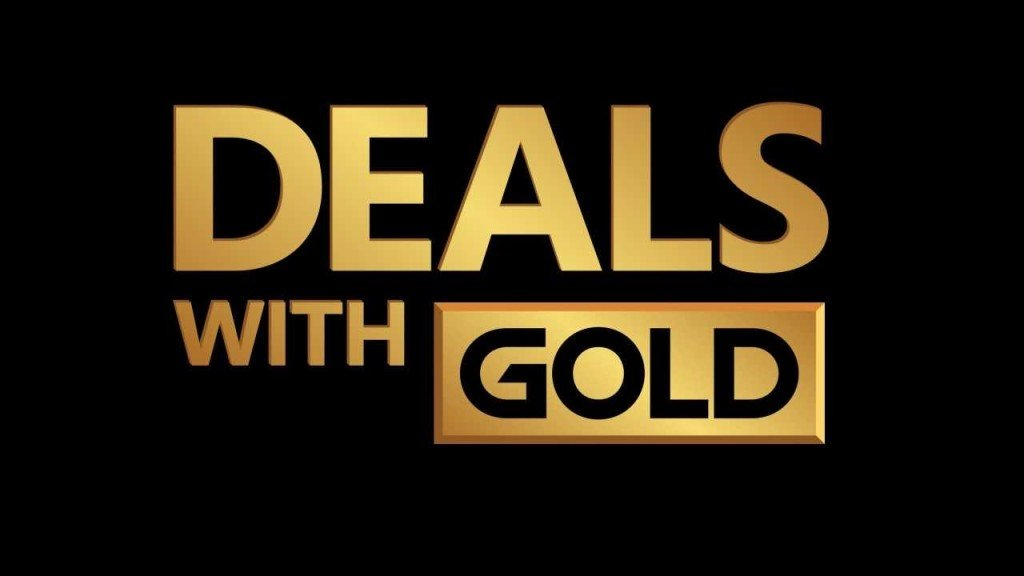 Deals-with-Gold-News