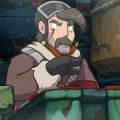 Deponia Doomsday News
