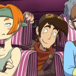 Deponia-Doomsday-screenshot-01
