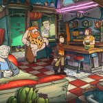 Deponia-Doomsday-screenshot-03