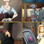 Deponia-Doomsday-screenshot-06