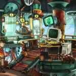Deponia-Doomsday-screenshot-09