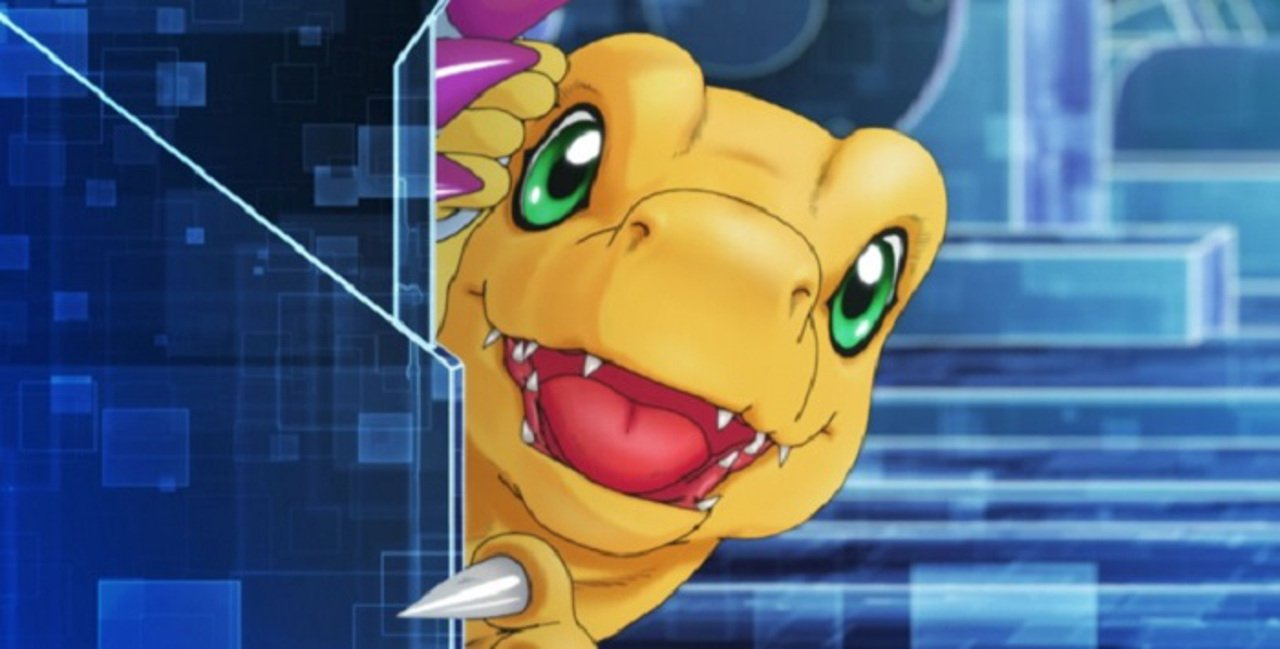 digimon story complete edition dlc
