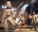 Disney Infinity 3.0 – Star Wars Il Risveglio della Forza