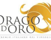 Annunciata la quarta edizione del Drago d'Oro