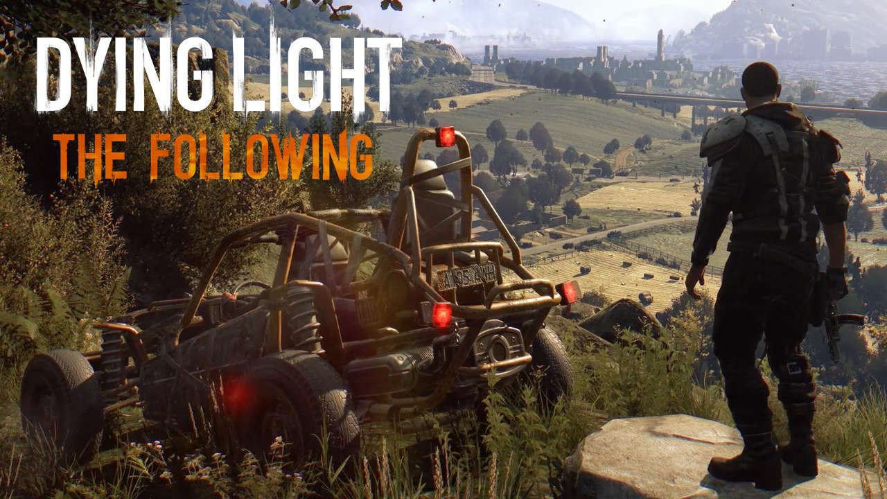 Dying-Light-Enhanced-Edition-News