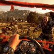 Dying-Light-The-Following-01 dying light nightmare row