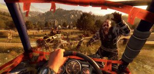 Dying Light - Un trailer per il nuovo comparto multiplayer