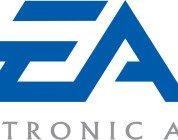 Motive Studio di EA ha ora 65 dipendenti