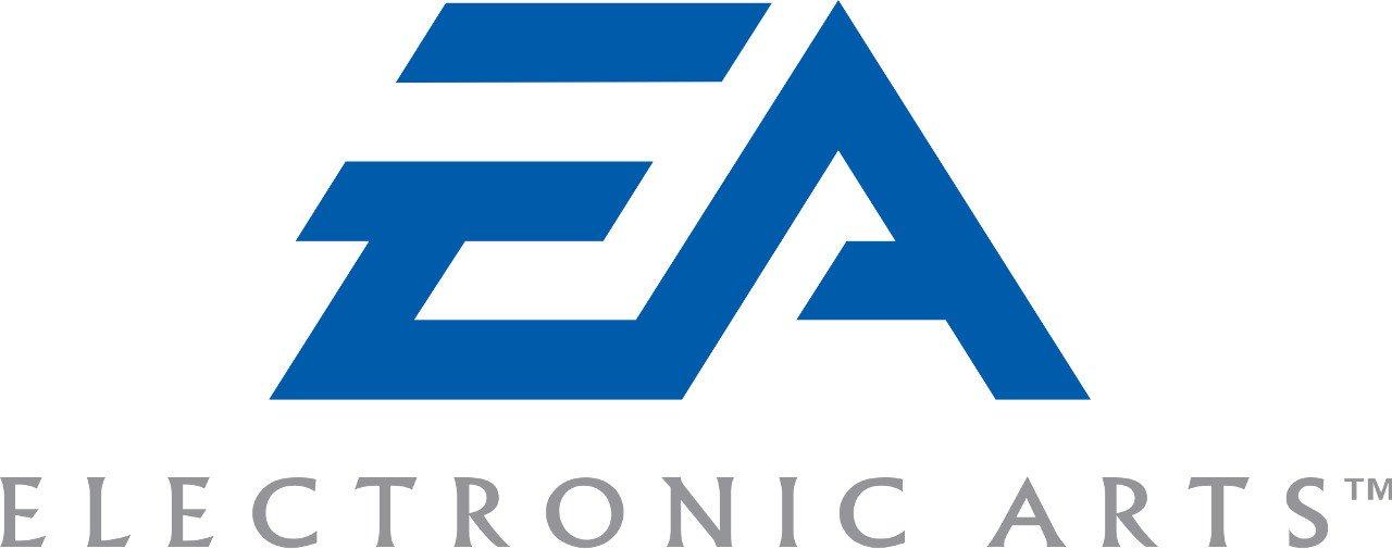 Electronic_Arts_News