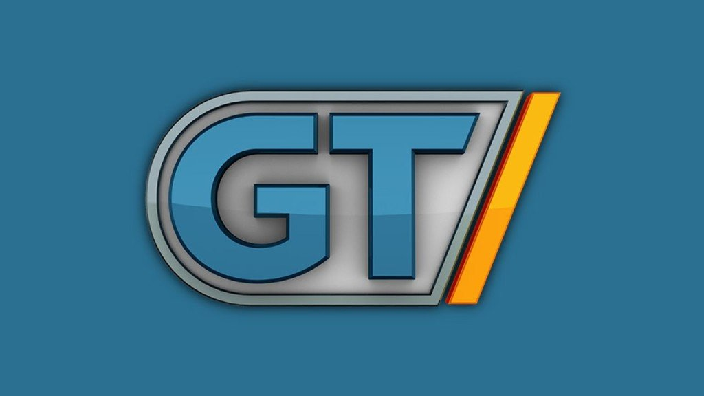 gametrailers news