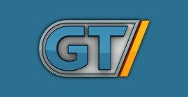 gametrailers news