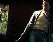 Games with Gold Sherlock Holmes Crimes & Punishments