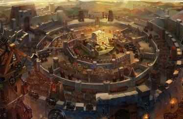 Grand Kingdom 02