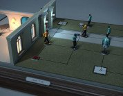 Hitman GO news 01