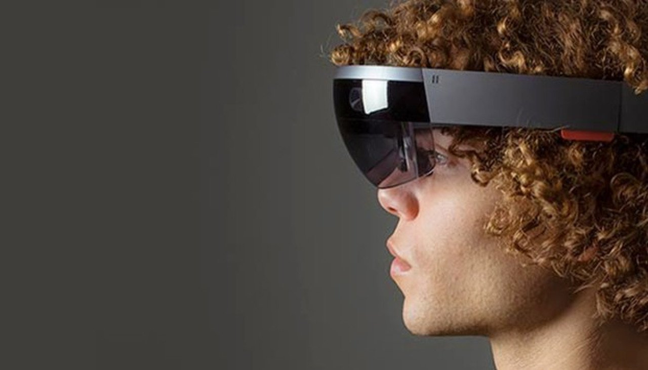 HoloLens-News