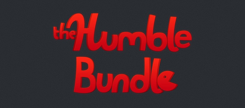 Humble Bundle news
