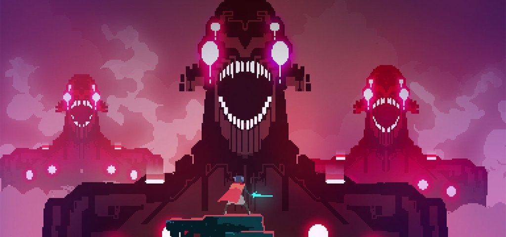 square enix Hyper-Light-Drifter-02