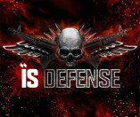 IS Defense 01
