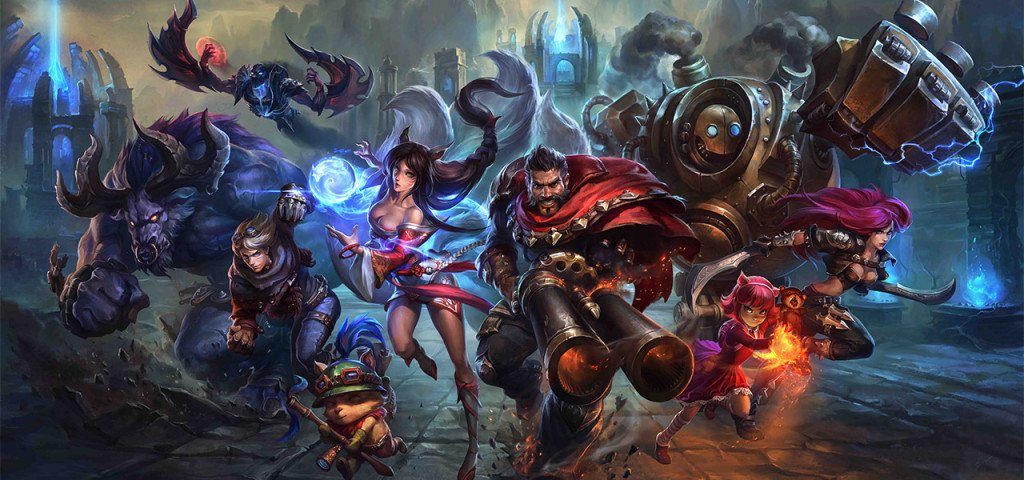 League-of-Legends-twitch