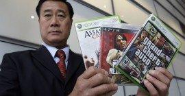 Leland Yee, il senatore USA che si scagliò contro i videogiochi, finisce in prigione