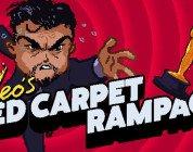 Un browser game per far vincere l'Oscar a Leonardo DiCaprio