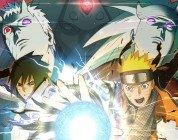Naruto Ultimate Ninja Storm Legacy e Trilogy hanno una data d'uscita