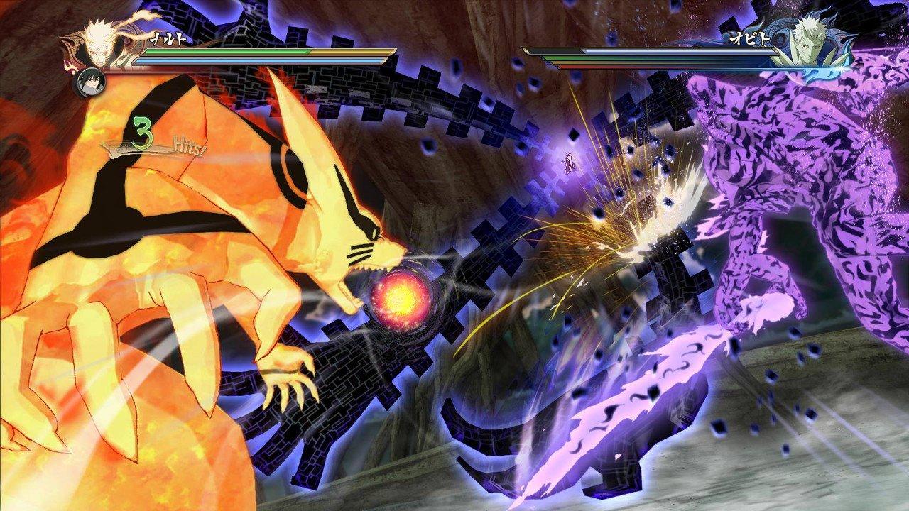 Naruto-Shippuden-Ultimate-Ninja-Storm-4-news01