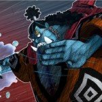 One-Piece-Burning-Blood_05