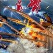 One Piece Burning Blood sarà disponibile su PC a settembre