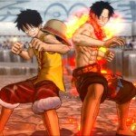 One-Piece-Burning-Blood_21