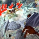 One-Piece-Burning-Blood_29