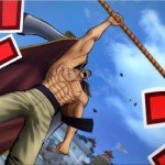 One-Piece-Burning-Blood_32