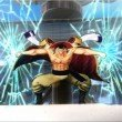 One-Piece-Burning-Blood-demo